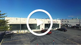 Plain View Retail Industrial 20k Facing Country Pointe For Sale / For Lease